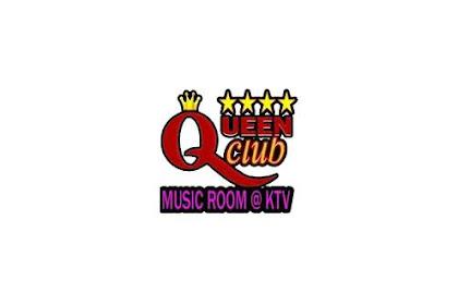 Lowongan Queen Club Pekanbaru April 2019