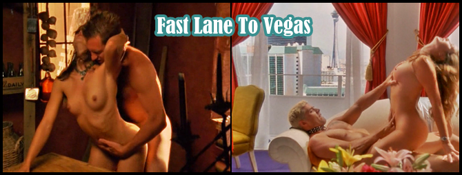 http://softcoreforall.blogspot.com.br/2013/08/full-movie-softcore-fast-lane-to-vegas.html