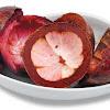 Manfaat Kulit Manggis Sebagai Tanaman Obat Asam Urat dan Segala Penyakit