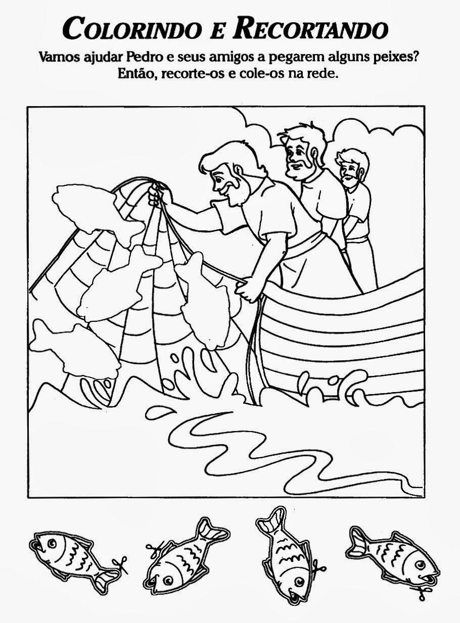 Dibujos Cristianos Para Imprimir Wwwtopsimagescom
