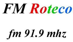 FM Roteco 91.9