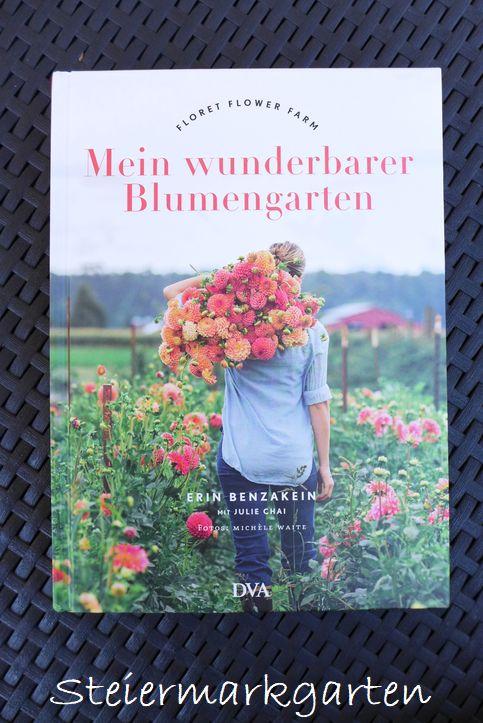 Mein-wunderbarer-Blumengarten