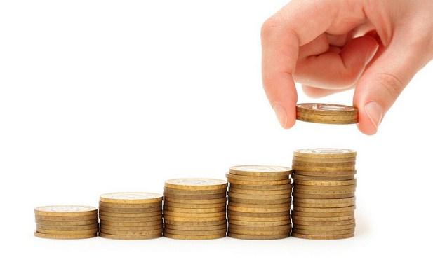 Cara dan Jenis Perhitungan Pendapatan Nasional
