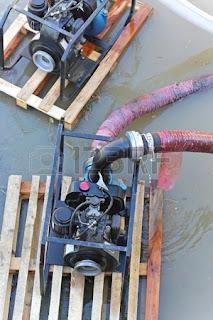 ¿Por qué se producen los atascos en tuberías?
