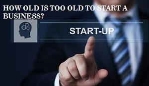 Startup investment in India