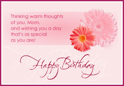 Beautiful happy birthday messages for mother 50 birthday wishes sweet birthday messages for mother m4hsunfo