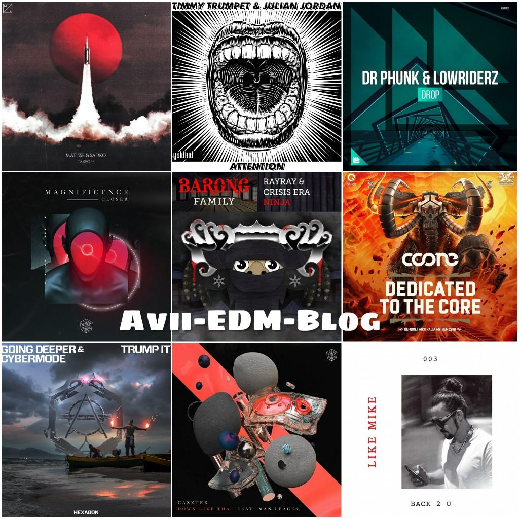 Avii-EDM-Blog