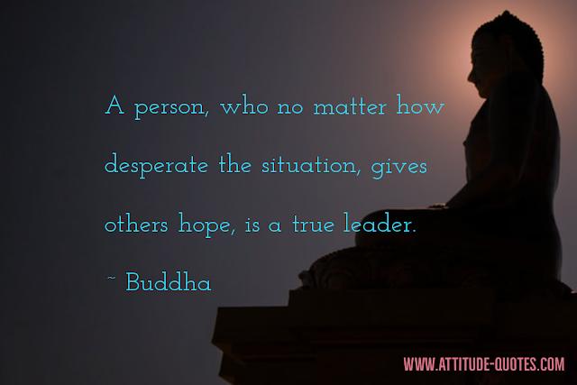 Quotes By Gautam Buddha On Life | Buddha Quotes On Life