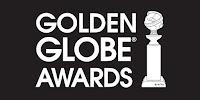 73rd Golden Globe Awards 2016