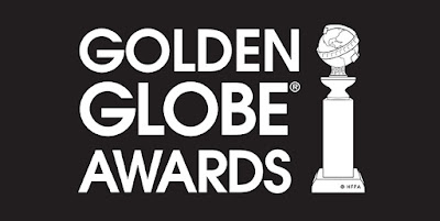 73rd Annual Golden Globe Awards 2016 live streaming preview, broadcast channels, Start time and details
