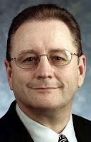Senator Jimmy Higdon Commends Sisters on Human Trafficking Bill