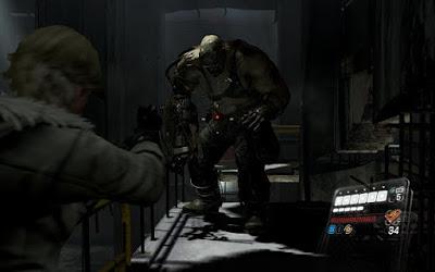 Download Game Resident Evil 6 Terbaru