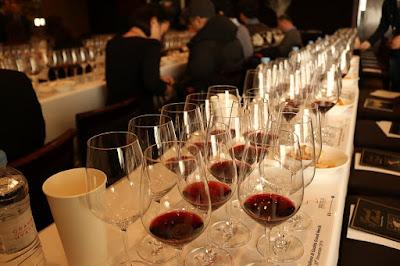 best deals for wine tasting + affordable wine tasting