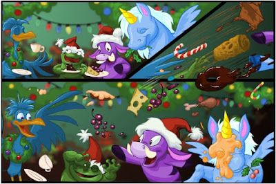 http://www.neopets.com/winter/advents_past.phtml?year=2009&day=21