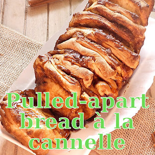 http://danslacuisinedhilary.blogspot.fr/2016/06/pulled-apart-bread-cannelle.html