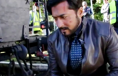 24 Special Promo  – 24 The Movie | Athreya II | Suriya | Vikram K Kumar