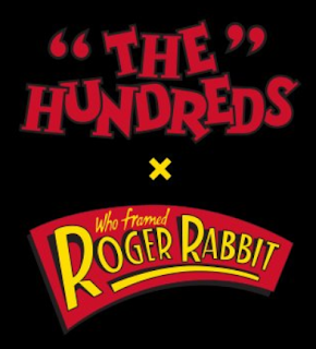 https://thehundreds.com/collections/the-hundreds-x-who-framed-roger-rabbit