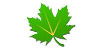 Greenify Donate 2.8.1 Apk Full Cracked