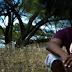 El Negro Mandinga lanzó su primer disco
