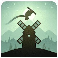 Alto's Adventure - Top 10 Best And High Rated Games For Android (2019)
