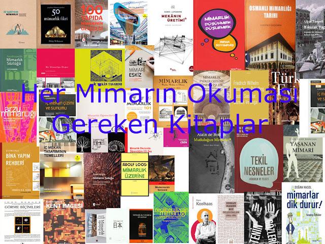 her-mimarin-okumasi-gereken-kitaplar
