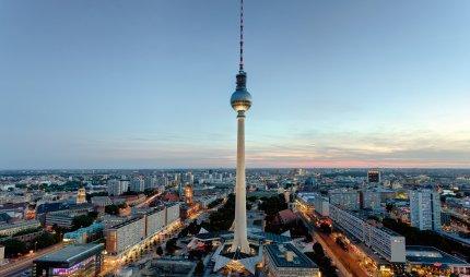 PowerBuilder User Group Meeting Germany