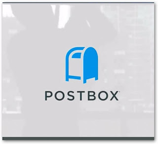 Postbox 2019