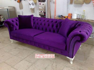 sofa ukiran,sofa jati jepara,sofa klasik,sofa duco,sofa classic vintage french luxurious italian furniture.code122