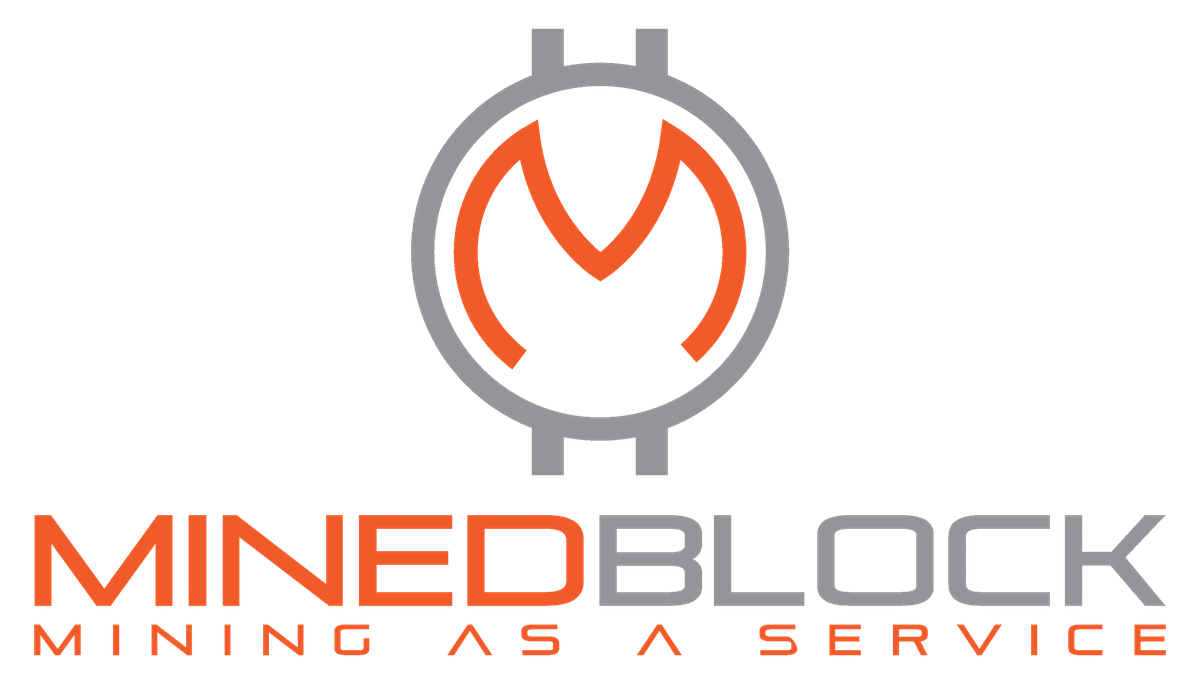 MinedBlock project review
