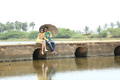 aakatayi movie photos gallery-thumbnail-9