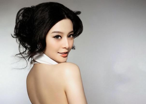 8 Alasan Kenapa Lelaki Melayu Suka Amoi Cina