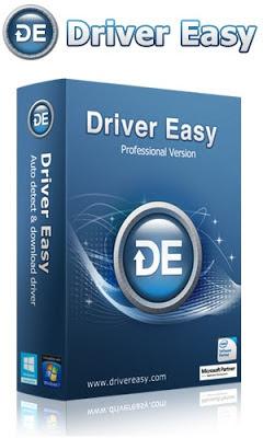 DriverEasy PRO 5
