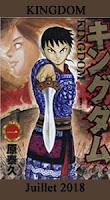 http://blog.mangaconseil.com/2018/05/a-paraitre-la-saga-kingdom-debarque-en.html