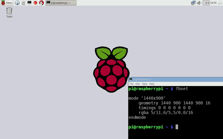 Hello Raspberry Pi: September 2015