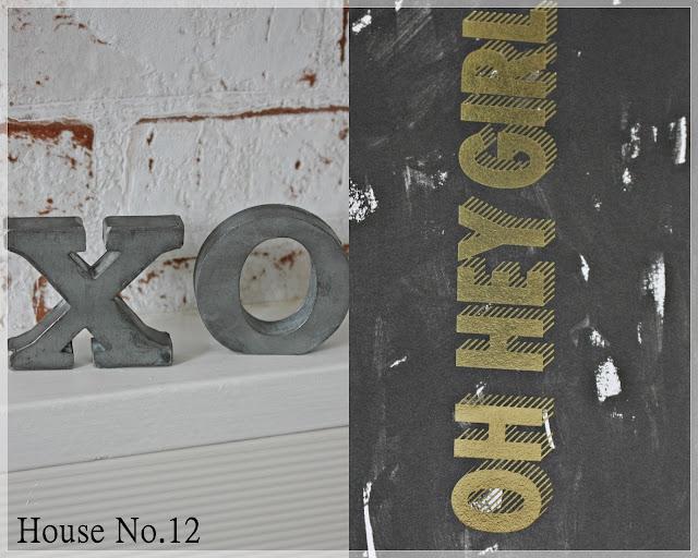 House No.12