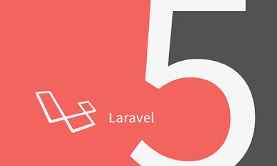 Cara Praktis Menjalankan Framework Laravel pada Windows
