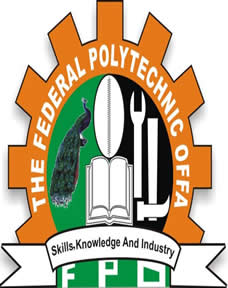 Federal Poly Offa 2017/2018 HND (Full-Time) Admission List Out (1st Batch)