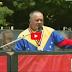 """Diosdado Cabello: En el país """"no habrá diálogo porque no habrá RR este año"""""""