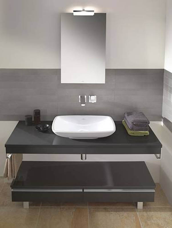 unser traumhaus in triberg juni 2012. Black Bedroom Furniture Sets. Home Design Ideas