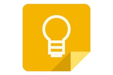 Aplicabilidade Evernote x Google Keep.