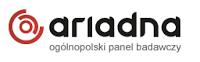 https://panelariadna.pl/userpanel.php