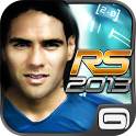 Real Soccer 2013 - Android