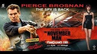 i spy full movie hindi dubbed