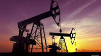 WEAKER DOLLAR  OIL RISES TOWARDS $80 ON US CRUDE INVENTORY DROP