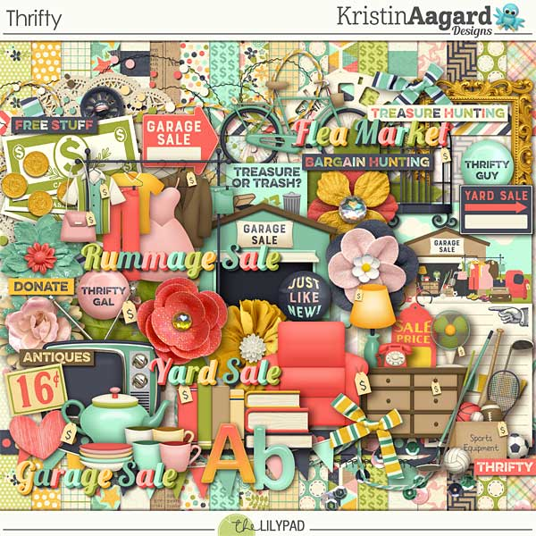http://the-lilypad.com/store/digital-scrapbooking-kit-thrifty.html