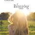 Benefts of Guest Blogging