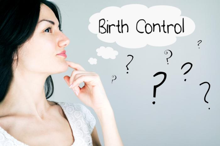 Catholic teaching on birth control