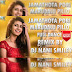 Jaama Thota Poori Naa Mardala Pilla New Folk Song { Theenmar Gajjal } Mix Master By Dj Nani Smiley