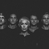 "Tonight Alive lança novo álbum ""Underworld"""