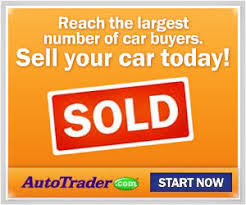 autotrader valuation coupon codes